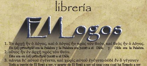 Librería El Logos